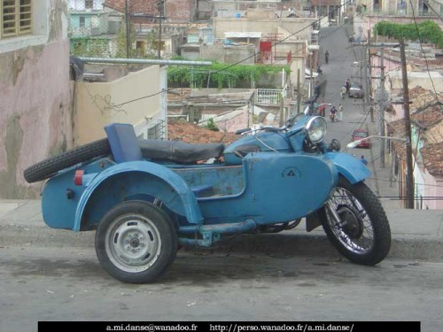 Side-Car-santiago